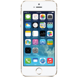 iPhone 5s reparatie door Repair IT Now