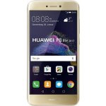 Huawei P8 Lite 2017 reparatie door Repair IT Now