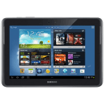GT-N8000 GT-N8010 Samsung Galaxy Note 10.1 reparatie door Repair IT Now