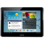 GT-P5100 GT-P5110 Samsung Galaxy Tab 2 10.1 reparatie door Repair IT Now
