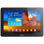 GT-P7510 Samsung Galaxy Tab 10.1 reparatie door Repair IT Now