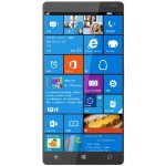 Microsoft Lumia 1030 reparatie door Repair IT Now