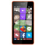 Microsoft Lumia 540 reparatie door Repair IT Now