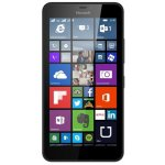 Microsoft Lumia 640 XL reparatie door Repair IT Now