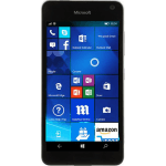 Microsoft Lumia 650 reparatie door Repair IT Now