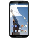 Nexus 6 (XT1100) reparatie door Repair IT Now