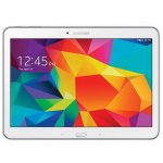 SM-T800 SM-T805 Samsung Galaxy Tab S 10.5 reparatie door Repair IT Now