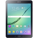 SM-T810 SM-T815 Samsung Galaxy Tab S2 9.7 reparatie door Repair IT Now