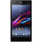 Sony Xperia Z Ultra XL39H C6808 C6833 reparatie door Repair IT Now