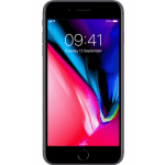 Alle iPhone 8 plus reparaties door Repair IT Now