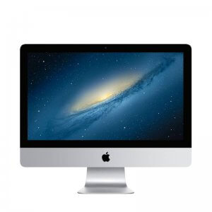 iMac A1418 21 inch reparatie door Repair IT Now