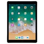 iPad Pro 12.9 2017 2e generatie A1670/A1671 reparatie door Repair IT Now