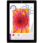 Microsoft Surface 3 reparatie door Repair IT Now
