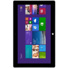 Microsoft Surface Pro 2 reparatie door Repair IT Now