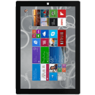 Microsoft Surface Pro 3 reparatie door Repair IT Now