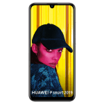 Huawei P smart 2019 POT-LX1 reparatie door Repair IT Now