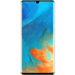 Huawei P30 PRO VOG-L29 reparatie door Repair IT Now