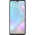 Huawei P30 lite MAR-LX1M reparatie door Repair IT Now